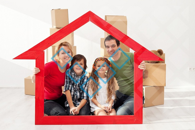На каких условиях можно оформить ипотеку в «Бинбанке»
