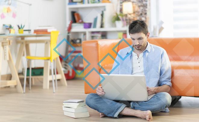 Особенности подачи онлайн-заявки на ипотеку в ВТБ