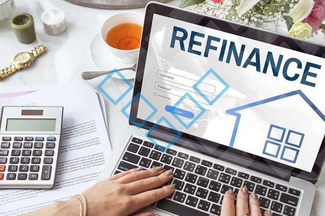 Особенности рефинансирования ипотеки в «Бинбанке»