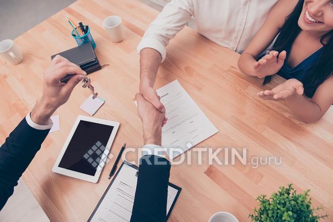 В каких случаях нужно обращаться к ипотечному брокеру