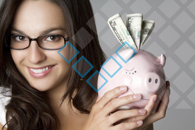Лучшие банки, выдающие кредиты наличными на 7 лет