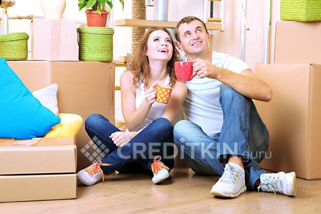 Изображение - Как взять ипотечный кредит в газпромбанке 01-Bez-imeni-1