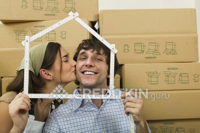 Особенности и условия по ипотеке от РНБК