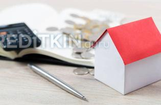 втб онлайн кредитный калькулятор потребительский кредит иностранным гражданам