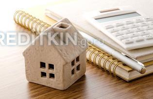 Банк Открытие ипотека на вторичное жилье: условия и ставки