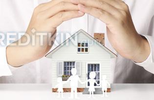 Страхование жизни и здоровья при ипотеке где дешевле и выгоднее оформить