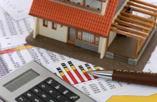 Перерасчет ипотечного кредита в Сбербанке