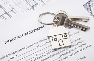 Как подать заявку на ипотеку в ВТБ 24 онлайн