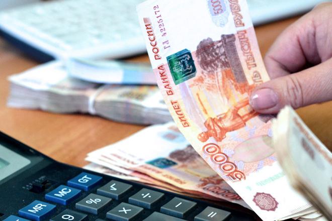 Потребительский кредит вбрр для держателей зарплатных карт