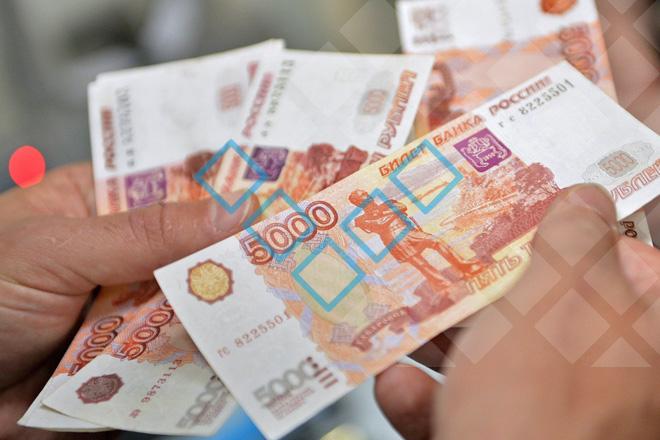 Лучшие банки, дающие наличные в кредит без поручителей и справок