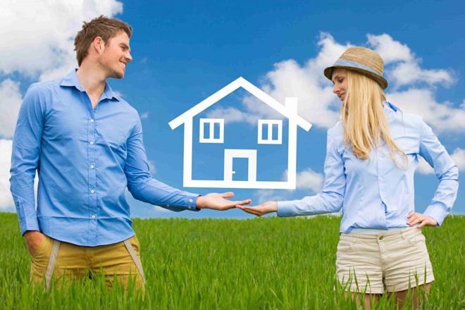 Какие особенности оформления ипотеки в «Альфа-Банке»