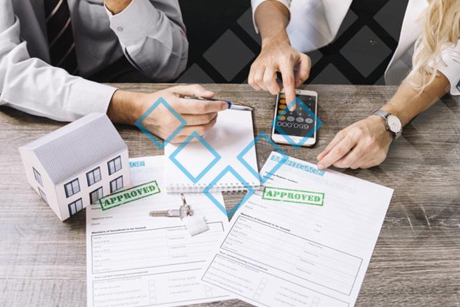 На каких условиях можно рефинансировать ипотеку в «Запсибкомбанке»