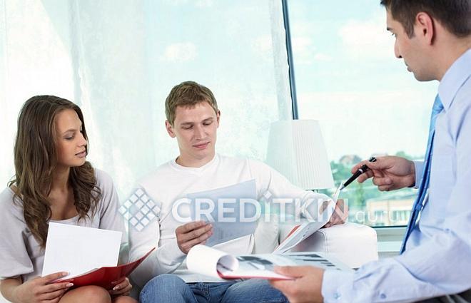 Как выбрать страховую компанию с самыми выгодными условиями ипотечного страхования