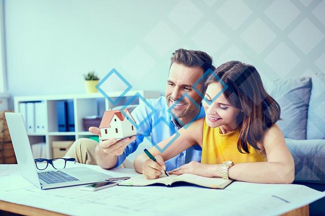 Внесение платежа по ипотеке в ВТБ через личный кабинет