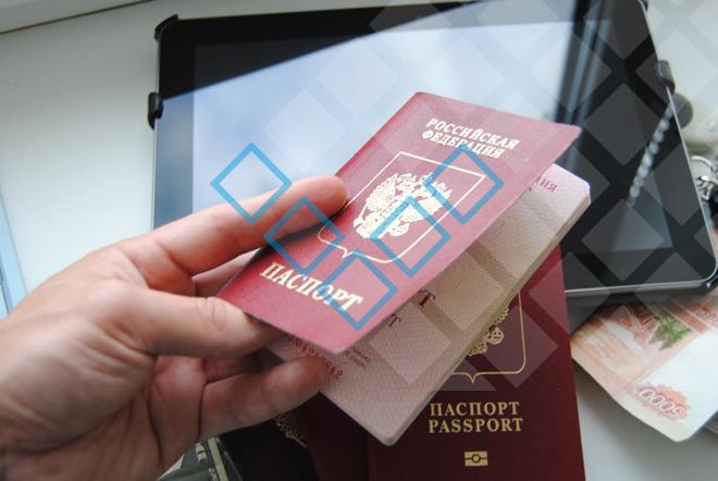Банки, в которых можно получить наличные в кредит по паспорту