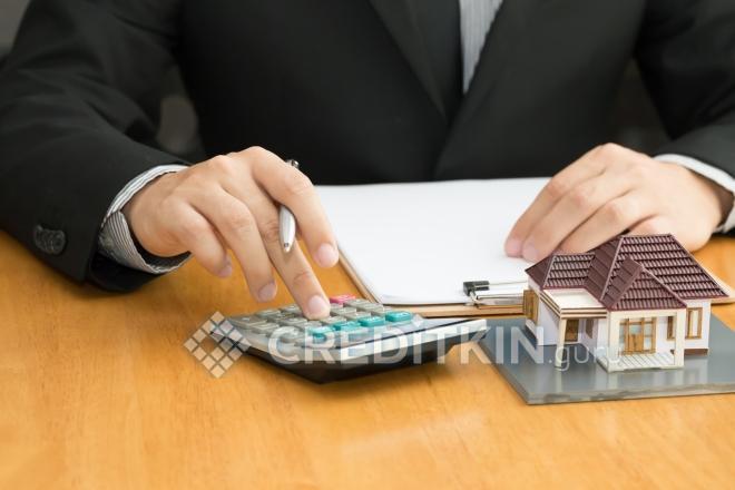 Условия и преимущества ипотечного рефинансирования в банке «Уралсиб»