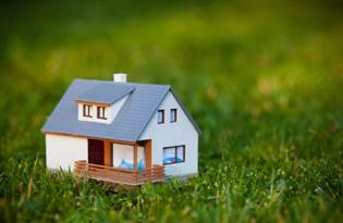 Ипотека на дом с земельным участком втб 24