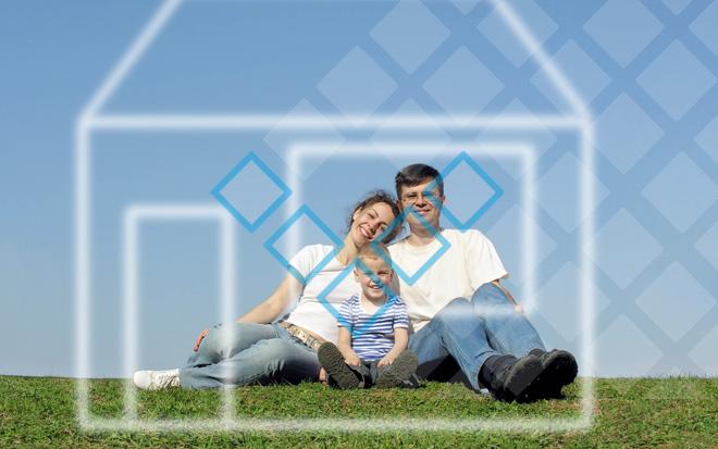 Условия по ипотеке на строительство дома в Сбербанке в 2018 году