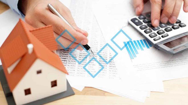 Общая характеристика ипотеки под залог имеющейся недвижимости ВТБ