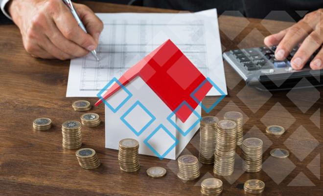 Что делать после погашения ипотеки в Сбербанке