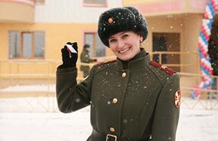 Плюсы и минусы военной ипотеки в Газпромбанке