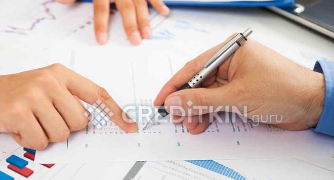 Возврат страховки по ипотеке в ВТБ