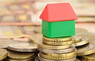 Как подать заявку на ипотеку Сбербанка: образец заполнения анкеты