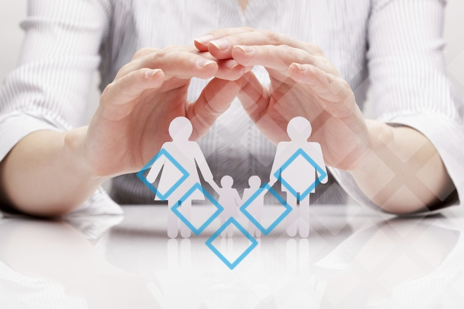 Какие страховые компании являются аккредитованными в Сбербанке по ипотеке