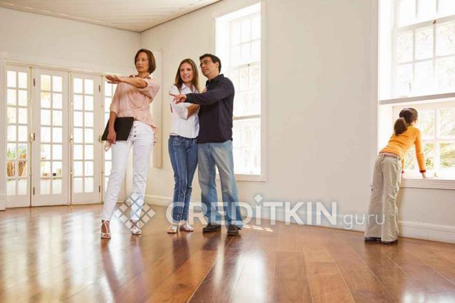 Условия рефинансирования ипотеки в «Центр-Инвест»