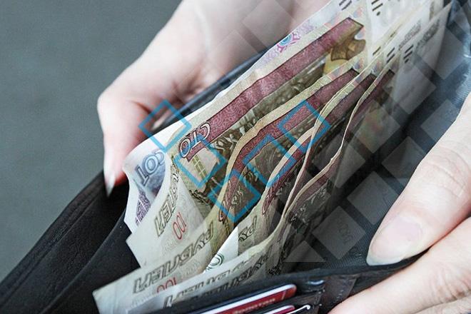 Краткий обзор предложений банков по небольшим кредитам на 10000 рублей