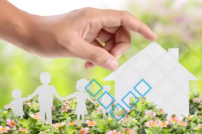 Особенности использования материнского капитала при оформлении ипотеки