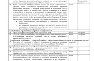 Изображение - Банк открытие ипотека Perechen-dokumentov-po-predmetu-zaloga2-bank-Otkrytie.docx-Google-Disk-Google-Chrome-315x205