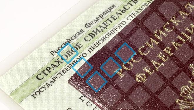 Кредит по двум документам без справок о доходах