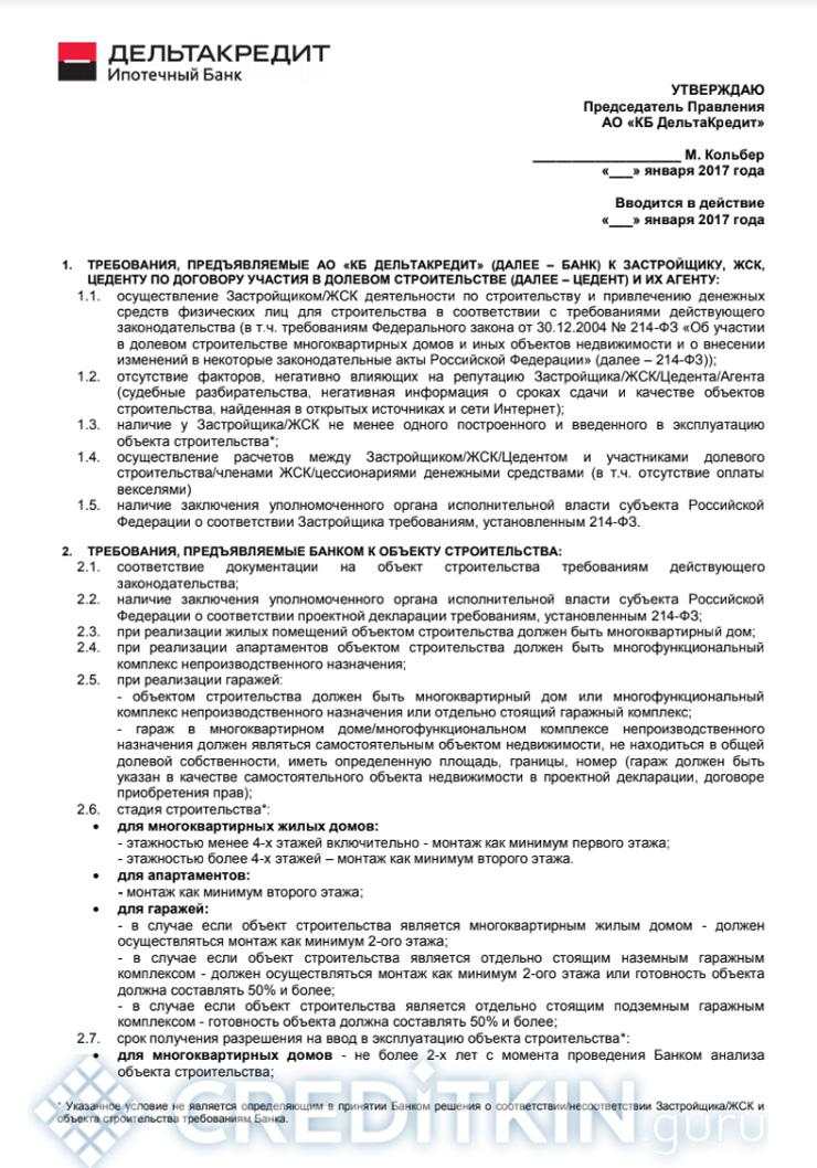 Русский стандарт банк ярославль кредит наличными