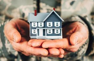 Перечень документов для покупки квартиры по военной ипотеке