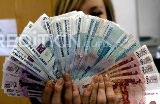 Кредит на 40 тысяч рублей