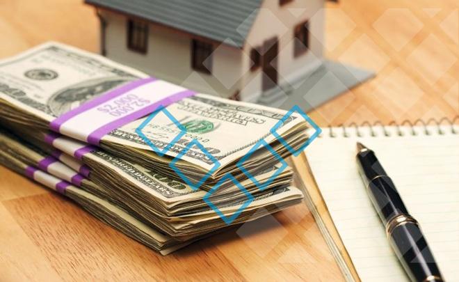 Рефинансирование ипотеки в Челиндбанке