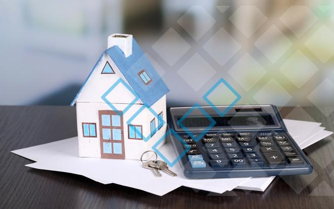 Реструктуризация ипотеки в Сбербанке 2019