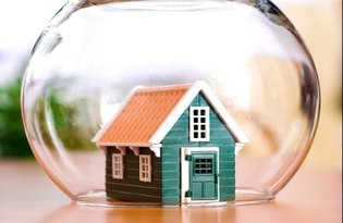 Страховка по ипотеке в Сбербанке