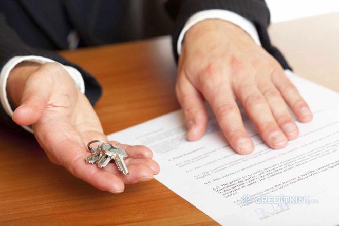 Список документов для возврата налога при покупке квартиры в ипотеку