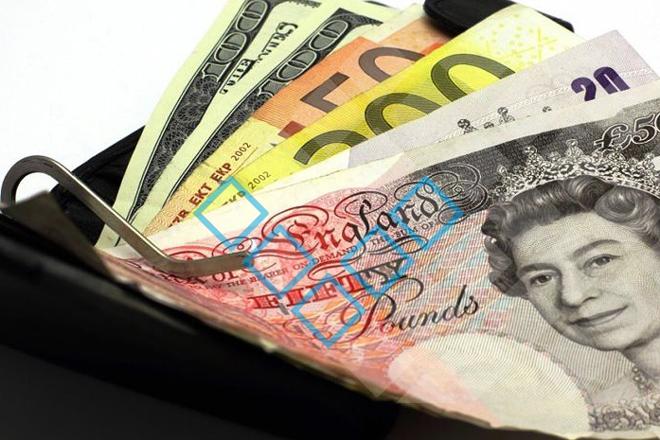 оформить кредит за границей займы на счет в банке онлайн быстро