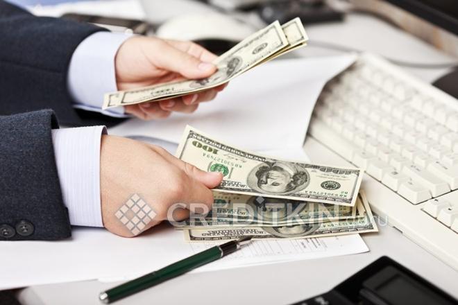 де лучше всего взять кредит на 150 000 рублей: обзор программ банков