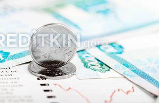 альфа банк казань кредитная карта льготная на 100