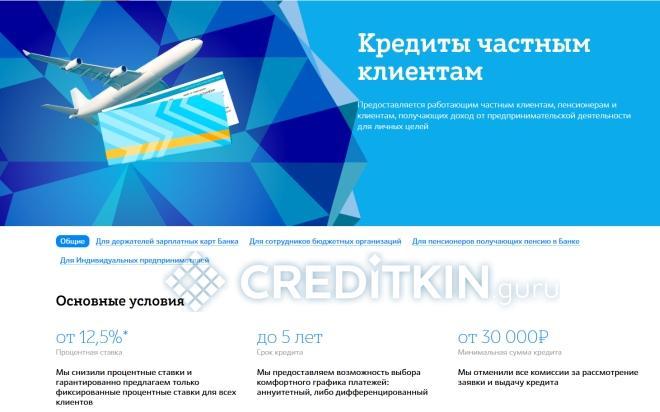 Как выгодно взять 150 000 в кредит: лучшие предложения банков