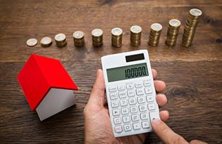 Рефинансирование ипотеки в Абсолют Банке 2019, перекредитование ипотеки других банков
