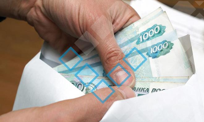 Потребительский кредит на 3 года