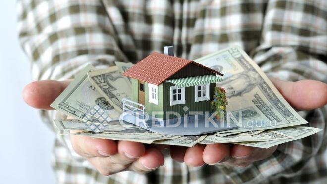 Кто может взять ипотеку на жилье