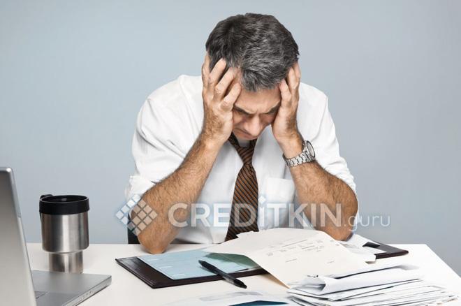 Удастся ли сохранить ипотечную квартиру при банкротстве