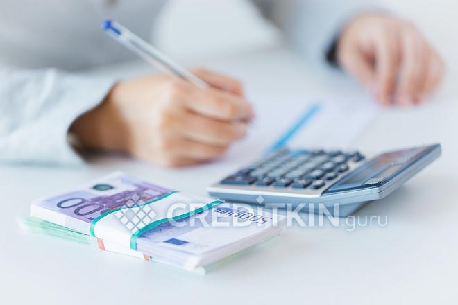 Банки, дающие потребительский кредит на 800 000 рублей