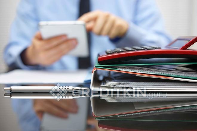 Какие документы нужно собрать для ипотеки